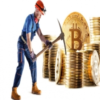 What to Mine or Best Crypto for Mining