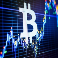 Trading Strategies for Cryptocurrencies